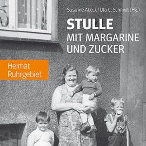Ruhrpott - Literatur